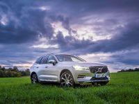 2021 Volvo XC60, 4 of 4