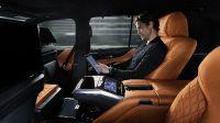 2022 Lexus LX 600, 21 of 21