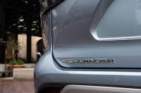 2022 Toyota Highlander Hybrid-Only Bronze Edition, 15 of 36