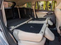 2022 Toyota Highlander Hybrid-Only Bronze Edition, 30 of 36