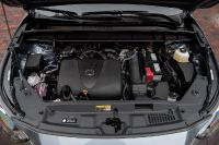 2022 Toyota Highlander Hybrid-Only Bronze Edition, 36 of 36