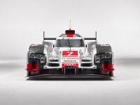 thumbnail image of 2015 Audi R18 E-Tron Quattro