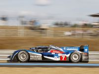 24 Hours Le Mans: June 2011, 2 of 2