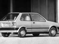 Nissan Micra, 2 of 17