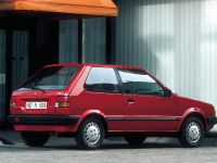 Nissan Micra, 4 of 17