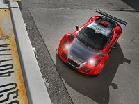 2M Designs Gumpert Apollo S Ironcar , 6 of 25
