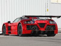 2M Designs Gumpert Apollo S Ironcar , 9 of 25