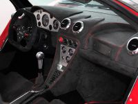 2M Designs Gumpert Apollo S Ironcar , 15 of 25