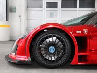 2M Designs Gumpert Apollo S Ironcar , 18 of 25