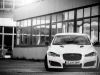 2M-Designs Jaguar XF , 2 of 10