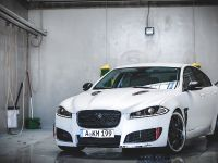 2M-Designs Jaguar XF , 3 of 10