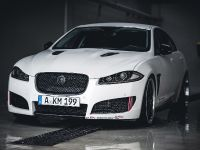 2M-Designs Jaguar XF , 4 of 10