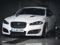2M-Designs Jaguar XF , 4 of 10
