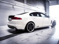 2M-Designs Jaguar XF , 6 of 10