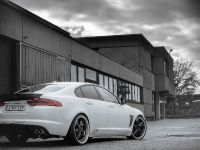 2M-Designs Jaguar XF , 7 of 10
