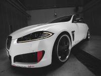 2M-Designs Jaguar XF , 8 of 10