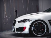 2M-Designs Jaguar XF , 9 of 10