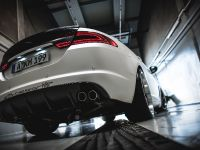 2M-Designs Jaguar XF , 10 of 10