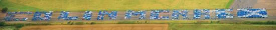 30 mile McRae world records
