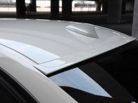 thumbnail image of 3D Design BMW 3-Series F30 Body Kit