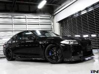 3D Design BMW F10 M5 , 2 of 9