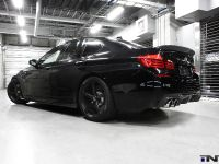 3D Design BMW F10 M5 , 3 of 9