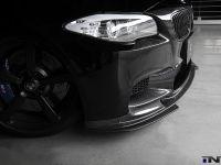 3D Design BMW F10 M5 , 5 of 9