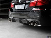 3D Design BMW F10 M5 , 6 of 9