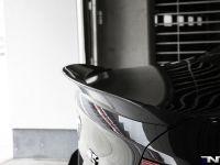 thumbnail image of 3D Design BMW F10 M5