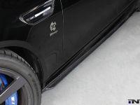 3D Design BMW F10 M5 , 9 of 9