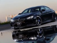 3D Design BMW M6 GranCoupe, 1 of 11