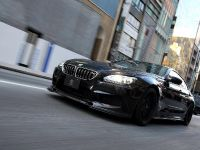 3D Design BMW M6 GranCoupe, 6 of 11