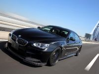 3D Design BMW M6 GranCoupe, 7 of 11