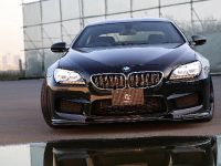 3D Design BMW M6 GranCoupe, 8 of 11