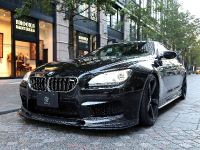 3D Design BMW M6 GranCoupe, 9 of 11