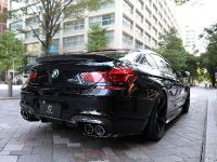 3D Design BMW M6 GranCoupe, 10 of 11