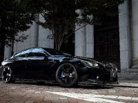 3D Design BMW M6 GranCoupe, 11 of 11
