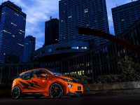 3DDesign BMW i3 , 4 of 12