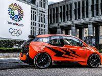 3DDesign BMW i3 , 7 of 12