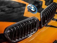 3DDesign BMW i3 , 10 of 12