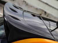 thumbnail image of 3DDesign BMW i3