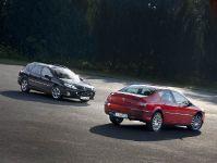 Peugeot 407 Renewed, 1 of 4