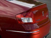 Peugeot 407 Renewed, 3 of 4
