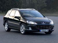 Peugeot 407 Renewed, 4 of 4