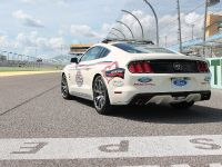 50-Year Limited Edition 2015 Ford Mustang, 4 of 4