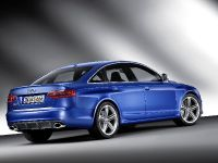 Audi RS 6 and A6, 15 of 20