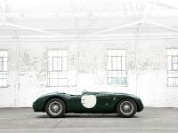 60 Years Of Jaguar XK, 19 of 19