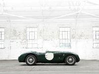 60 Years Of Jaguar XK, 19 of 19