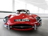 60 Years Of Jaguar XK, 17 of 19