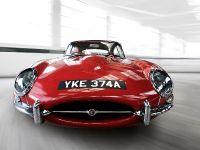 60 Years Of Jaguar XK, 17 of 19